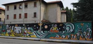 muralescass01