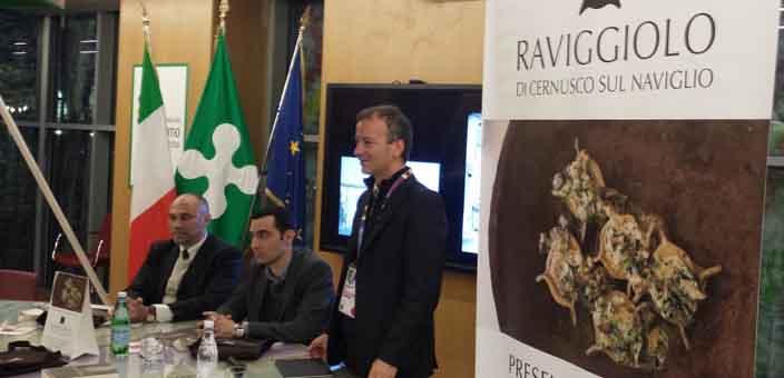 raviggiolo02