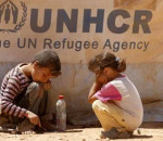rifugiatiprofughi