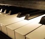 salottomusicale