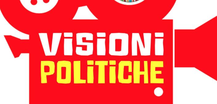 visionipolitiche