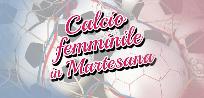 CALCIO13NOVEMBRE2015