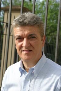 Assessore Pasquale Magro