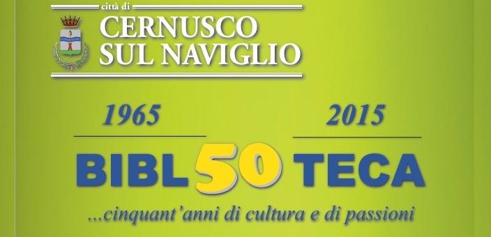 biblio50