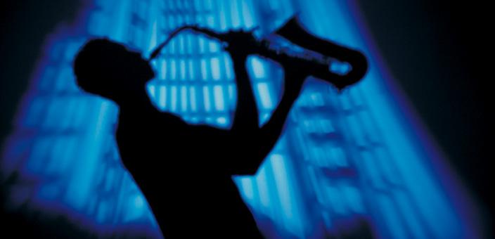 bluescernusco