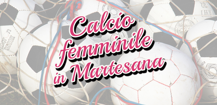 calciofemminile