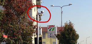 videovimo02