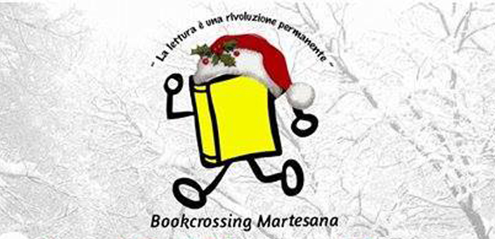bookcrossingmartesananatale