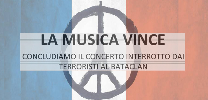 concertocagbataclan