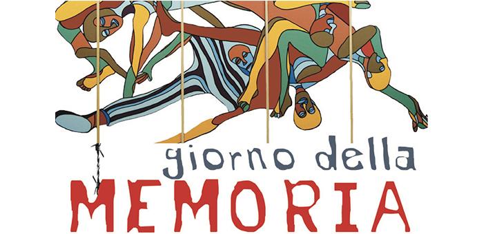 MEMORIABRUGHERIO