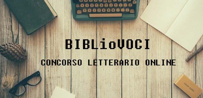 bibliovoci
