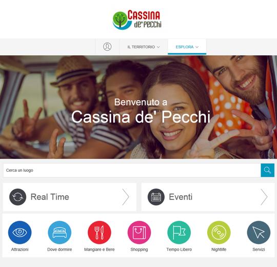 immagine sito cassina