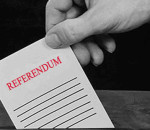 referendum_vimodrone