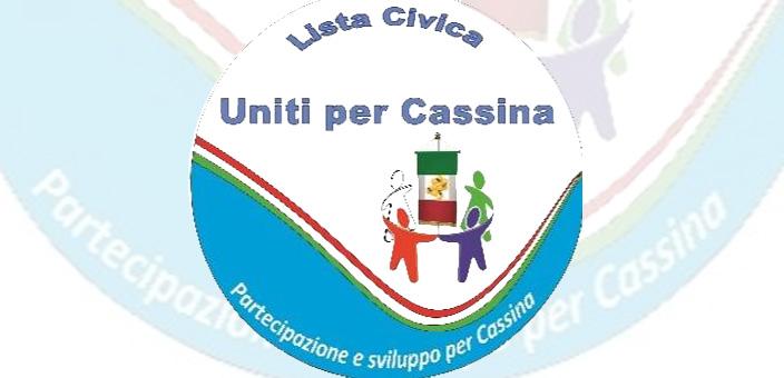 unitipercassina