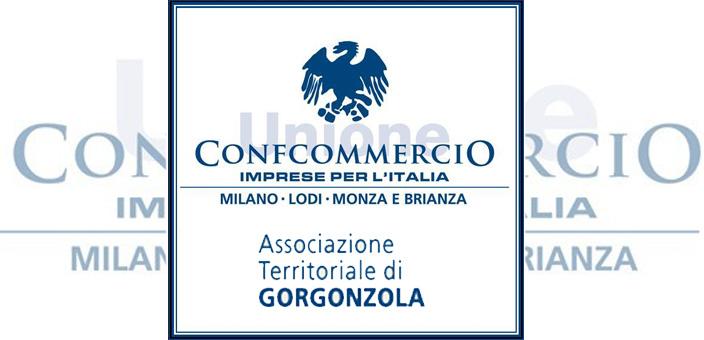 blogtourconfo