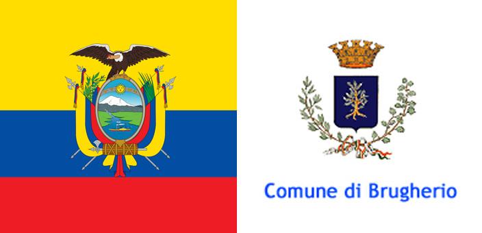 ecuadorbrugherio