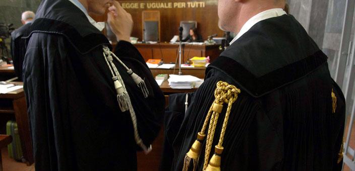 avvocatisegrate
