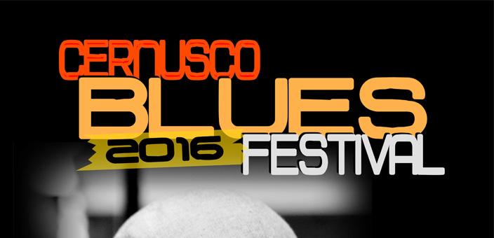 bluesfestivalcernusco