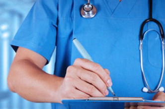 infermieriASST