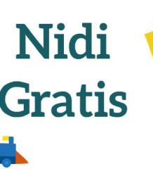 nidigratis