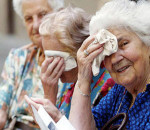 anzianiestate