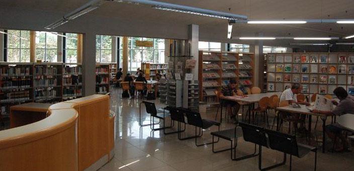 bibliotecapenaticenrusco