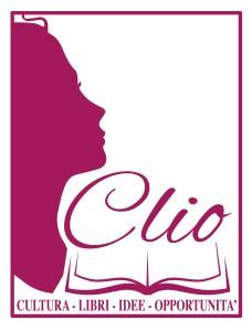 Clio 6