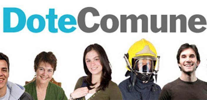 DOTE COMUNE