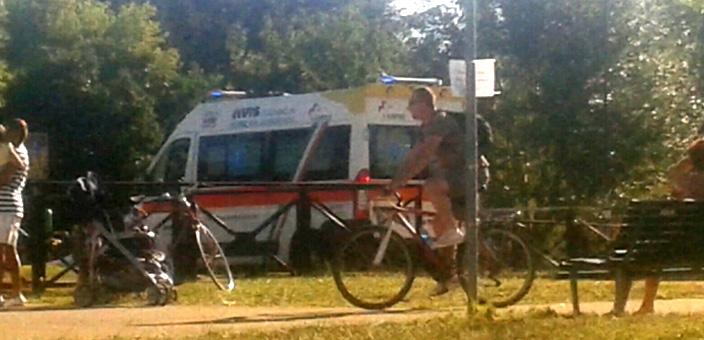 ambulanzanaviglio