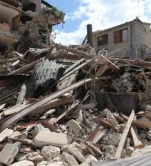 Vimodrone un concerto e tanti eventi a sostegno dei comuni colpiti dal sisma