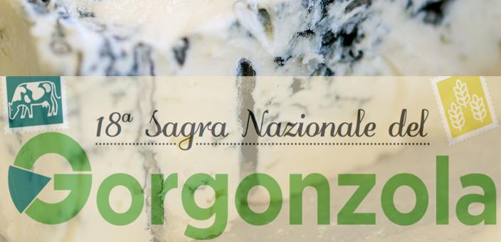 gorgonzolafesta