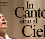 in canto