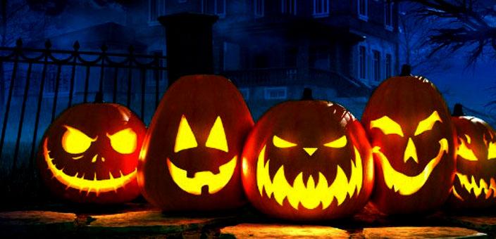 halloweenbrugherio