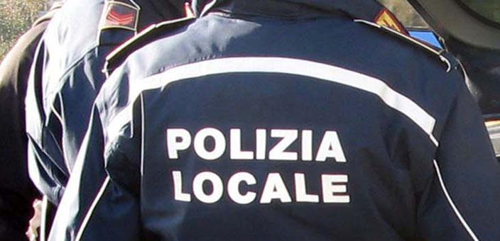 localecassina