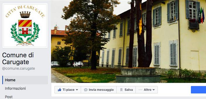 paginafacebookcarugate