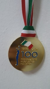 Oro_Campionati_Italiani