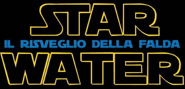 Immagine Star water