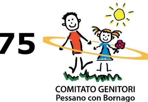 WhatsApp-comitato-genitori-pessano-con-bornago (1)