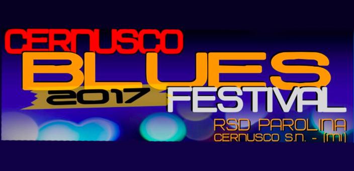 bluesfestival2017