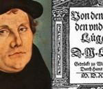 lutero-ebrei