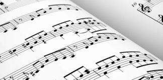musica armonia cernusco