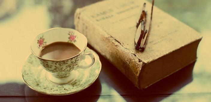 books and tea 3