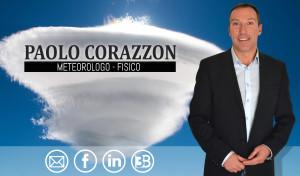 paolocorazzon