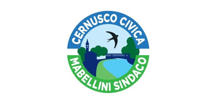 cernusco-civica-mabellini-sindaco