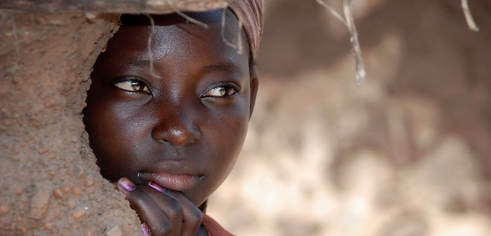 donne africa2