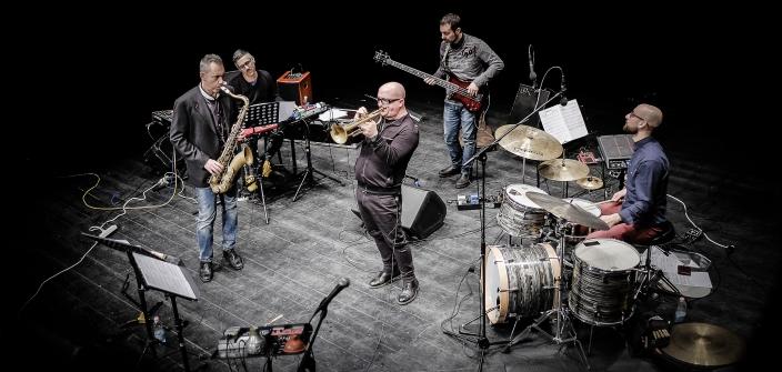 giovanni-falzone-quintet-foto-roberto-cifarelli