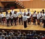 harmoniaorchestra