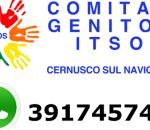comitato-itsos
