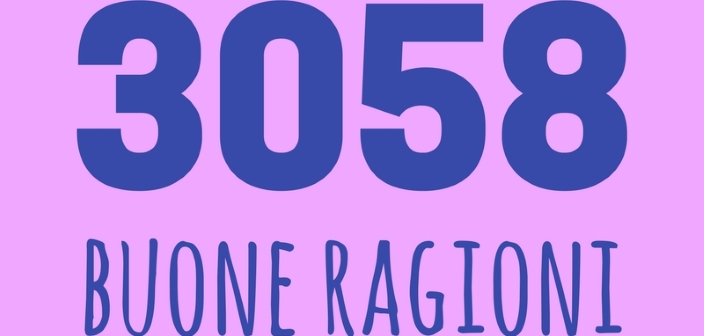 3058-buone-ragioni
