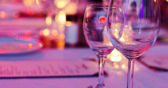 foto-cena-celeste-29-luglio-630x330